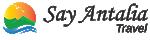 Tatilsay.com,Sayantalia Turizm Taşımacılık